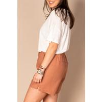 Shorts Naja