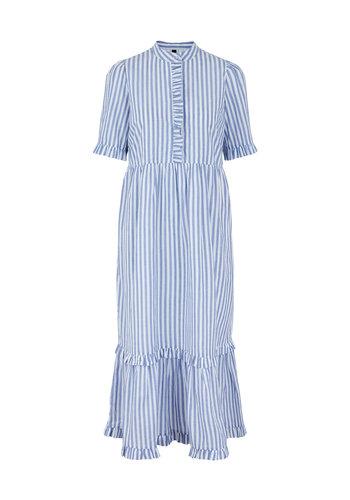 Y.A.S Dress Monira