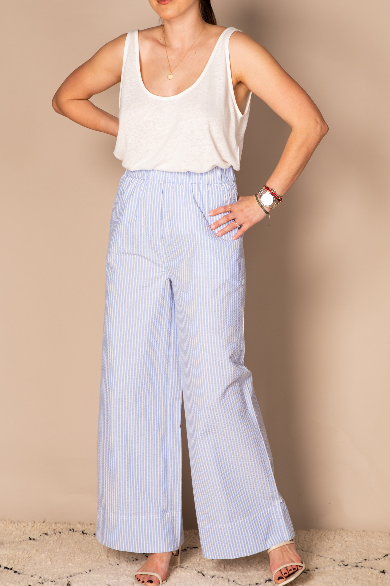 Trousers Cairo