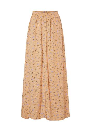 Y.A.S Skirt Lunala