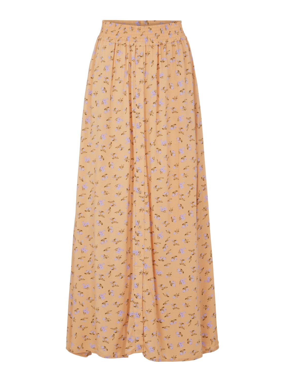 Skirt Lunala