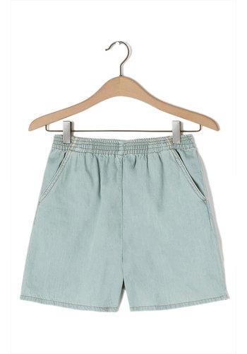 American Vintage Shorts Lazybird