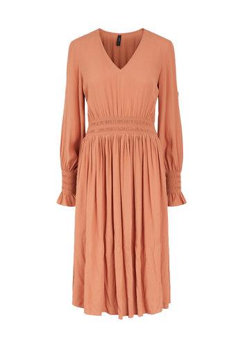 Y.A.S Dress Elios