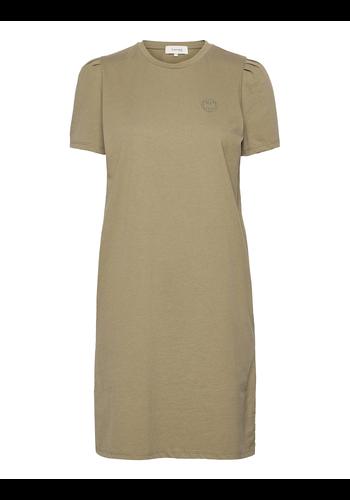 Levete Room Dress Isol