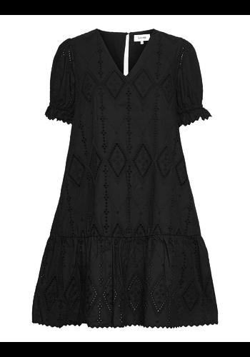 Levete Room Dress Nikoline