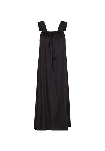 Levete Room Dress Isla