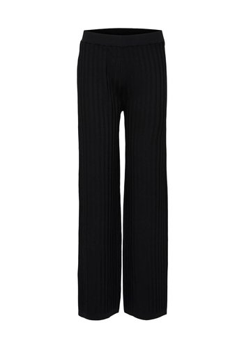 Selected Trousers Nancy