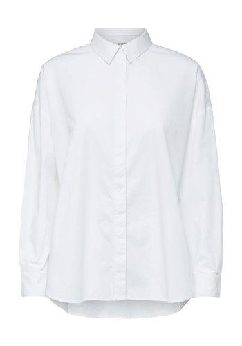 Selected Shirt Hema