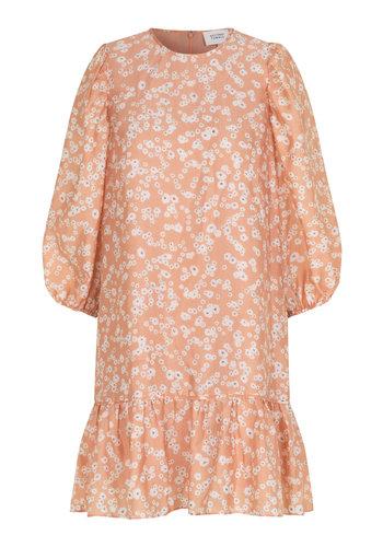 Second Female Dress Karima
