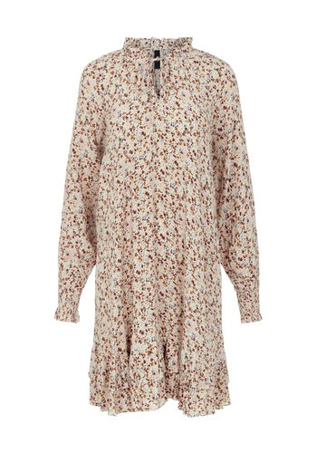 Y.A.S Dress Rolea