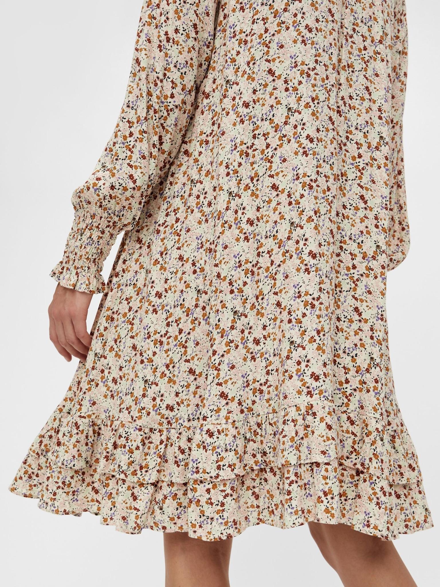Dress Rolea
