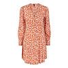 Y.A.S Dress Boma