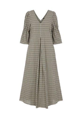 Y.A.S Dress Chemma