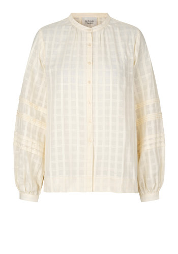 Second Female Shirt Veronique