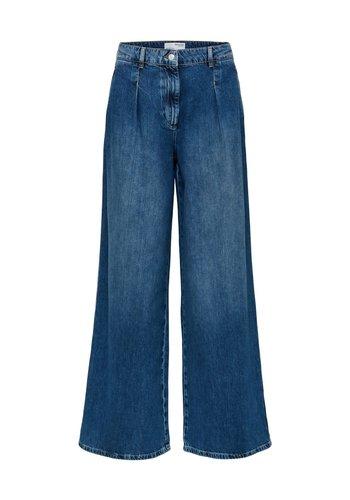 Selected Jeans Jenni