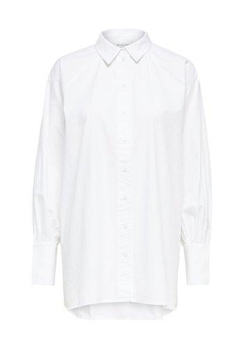 Selected Shirt Tilda
