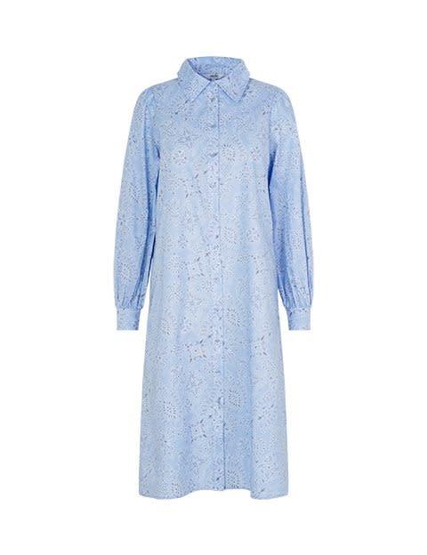 Dress Mamie