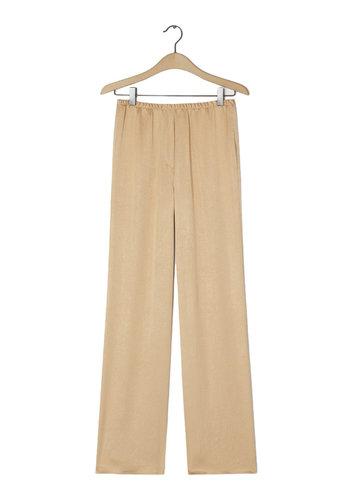 American Vintage Trousers Widland