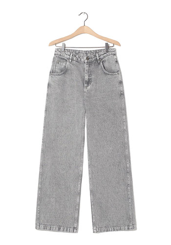 American Vintage Jeans Tizanie