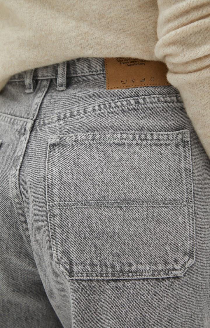 Jeans Tizanie