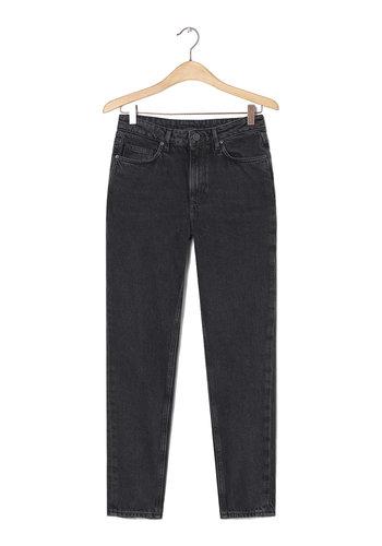 American Vintage Jeans Yopday