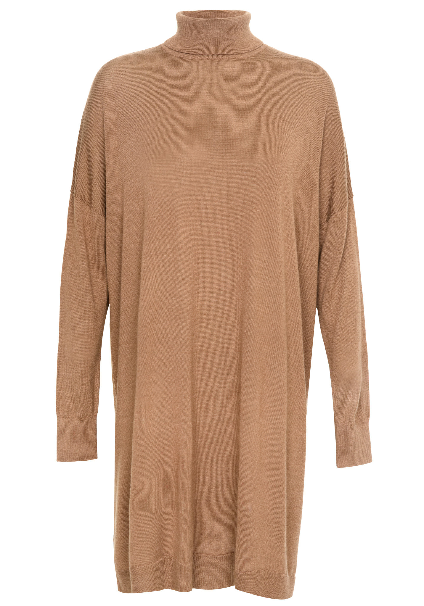 Billy Short Knit Dress