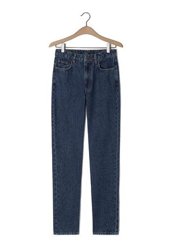 American Vintage Jeans Blinewood