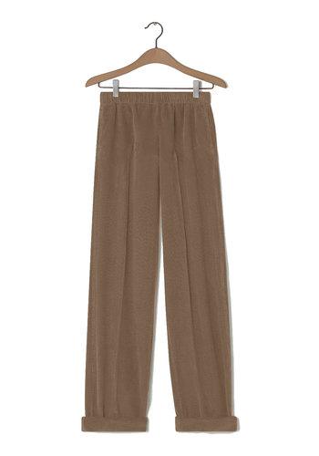 American Vintage Trousers Padow