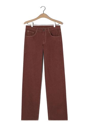 American Vintage Trousers Tineborow