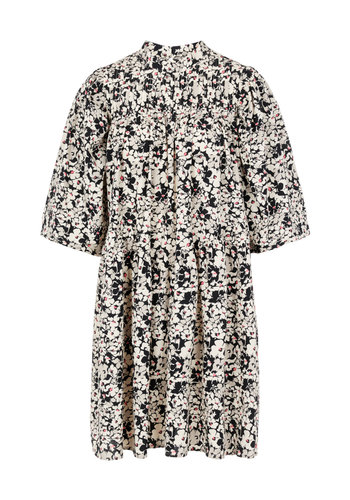 Y.A.S Dress Lopa