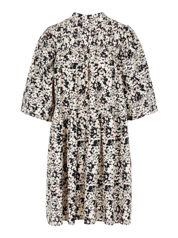 Dress Lopa