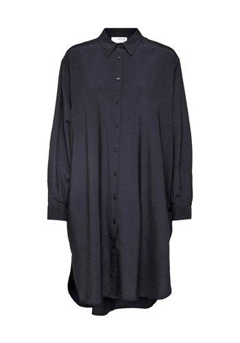 Selected Long Shirt Frida