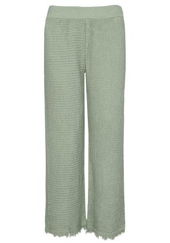 Le Marais Trousers Alizee
