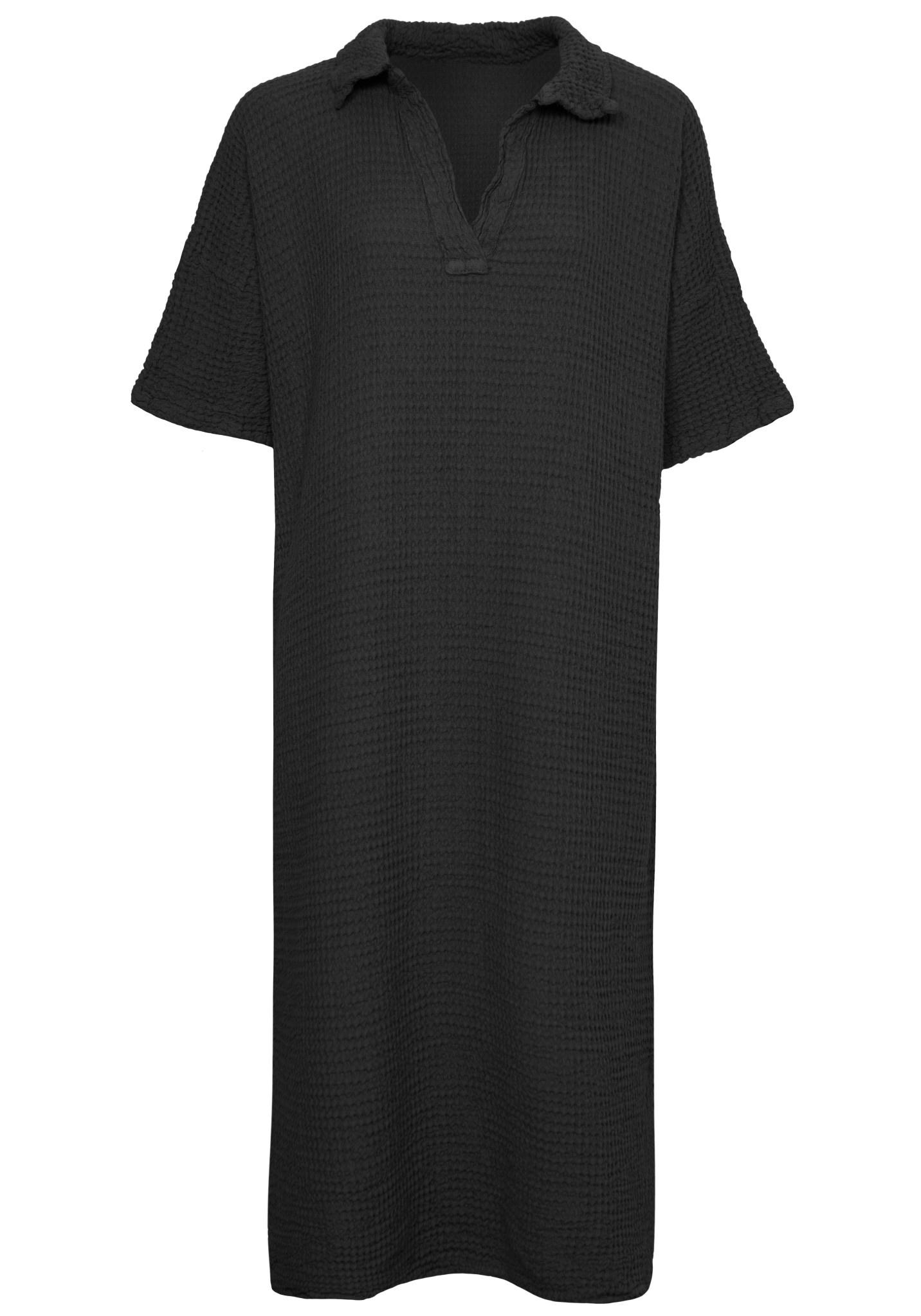 Polo Dress Leo