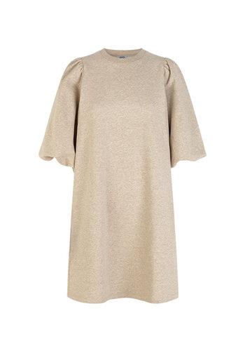 MBYM Dress Emmaline