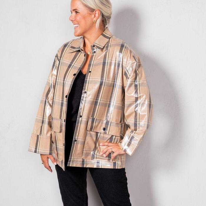 Coats | Jacks