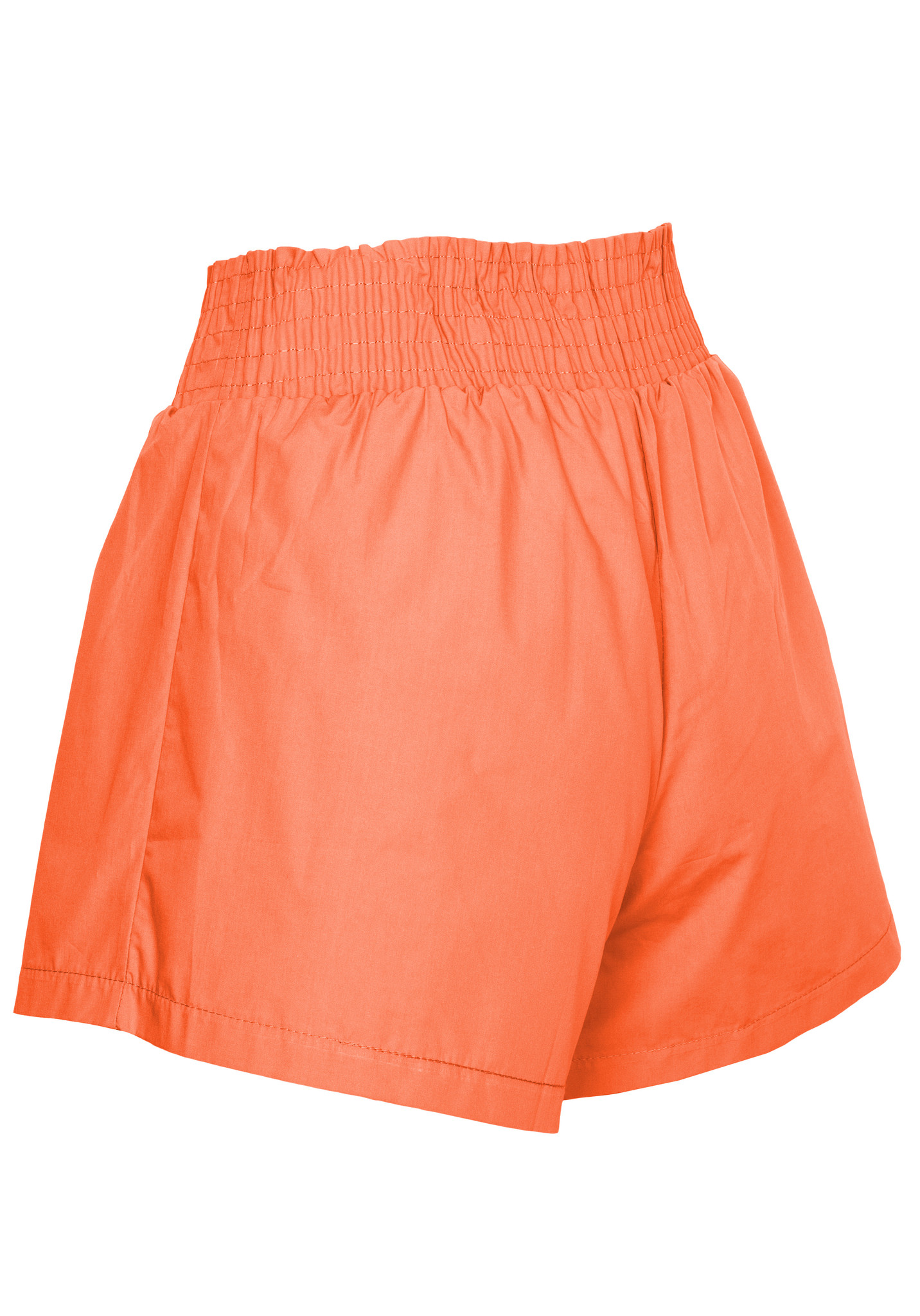 Shorts Lin