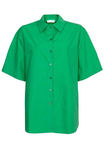 Le Marais Shirt Liz