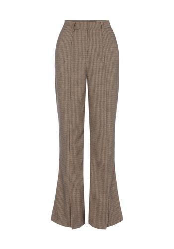 Y.A.S Trousers Wablo