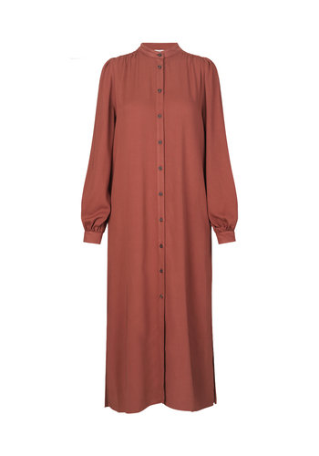 MBYM Dress Jamaica