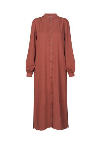 MBYM Dress Jamica
