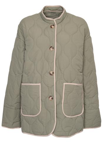 Le Marais Short Jacket Esmee