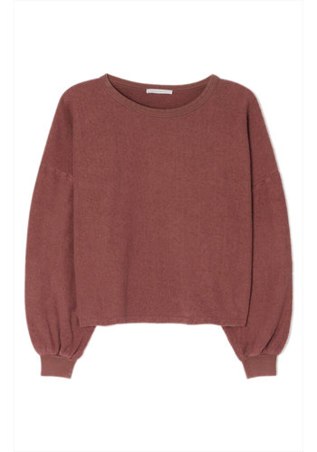 American Vintage Sweater Boby Park
