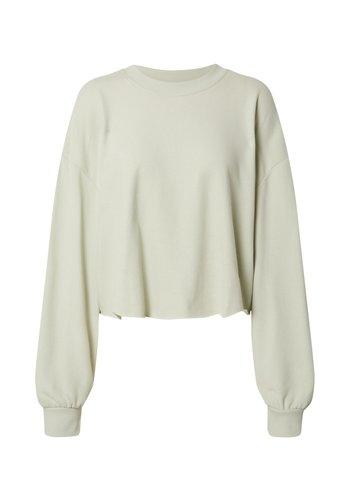 Edited Sweater Renata