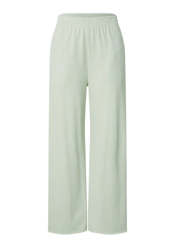 Edited Trousers Sylvia