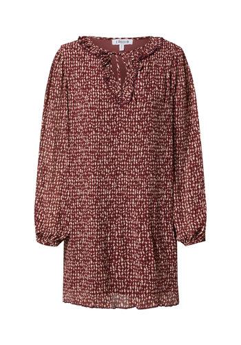 Edited Dress Adeline