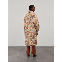 Coat Mallory