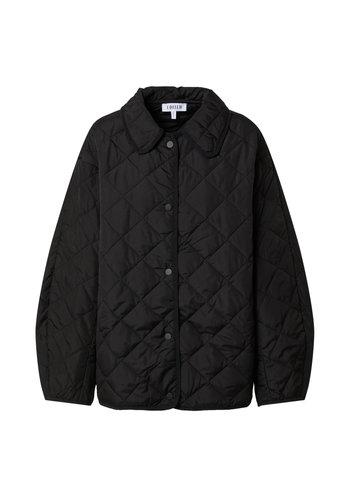 Edited jacket Liberty