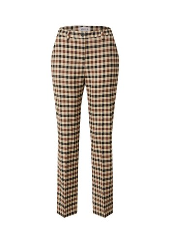 Edited Trousers Lilyana