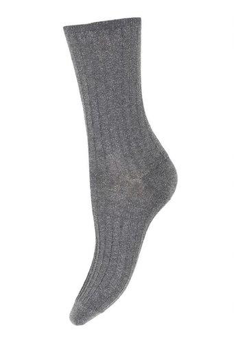 MP Denmark Socks Lisa